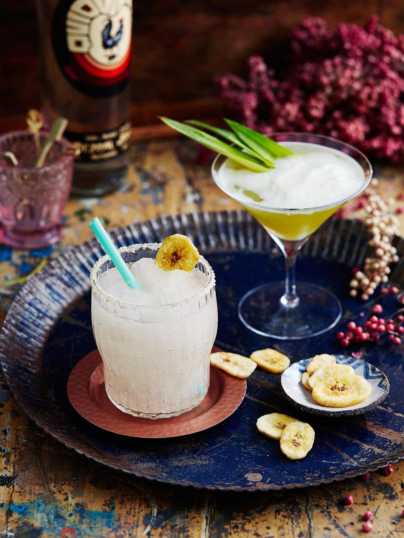 Tequila8.jpg