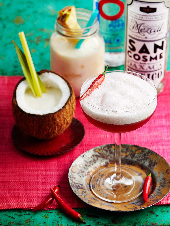 Tequila6.jpg