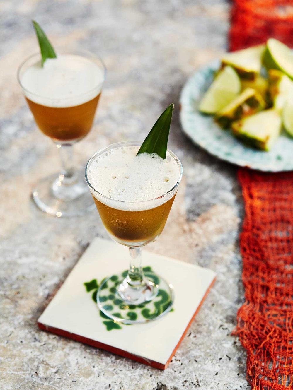 Tequila4.jpg