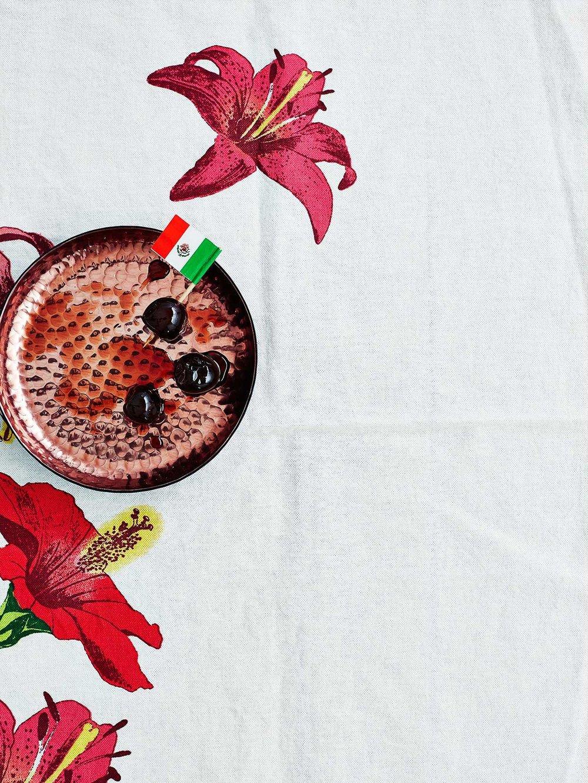 Tequila3.jpg