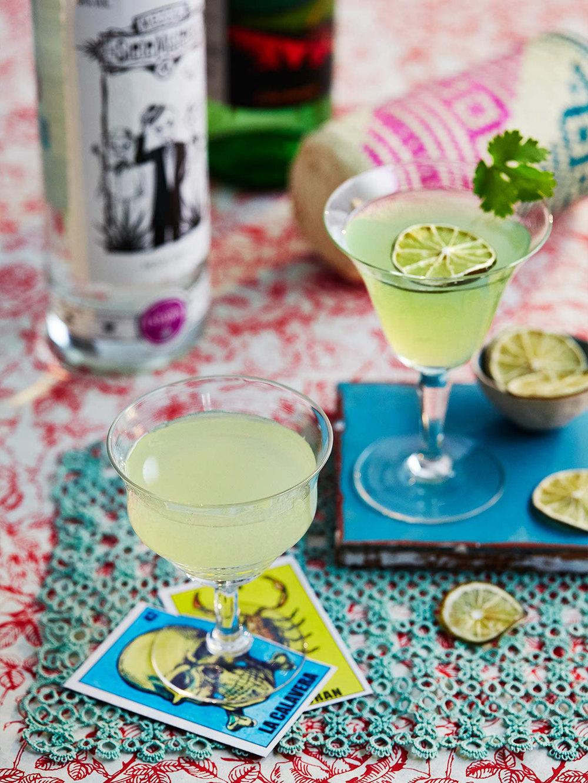 Tequila1.jpg