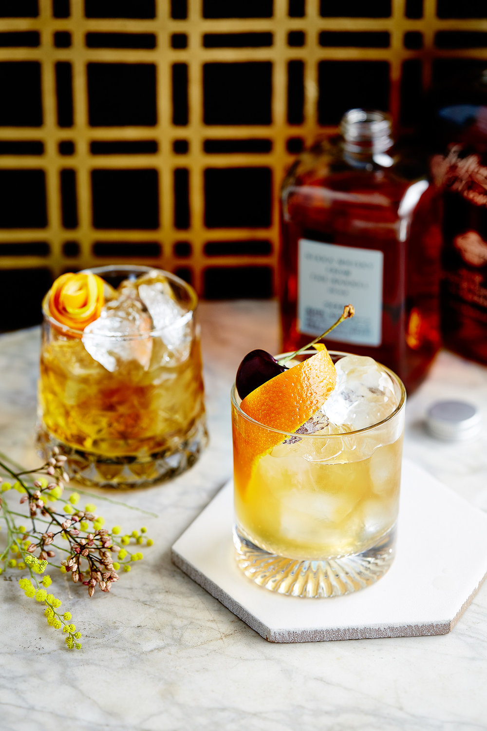 TokyoKentucky+ProhibitionOldFashioned.jpg