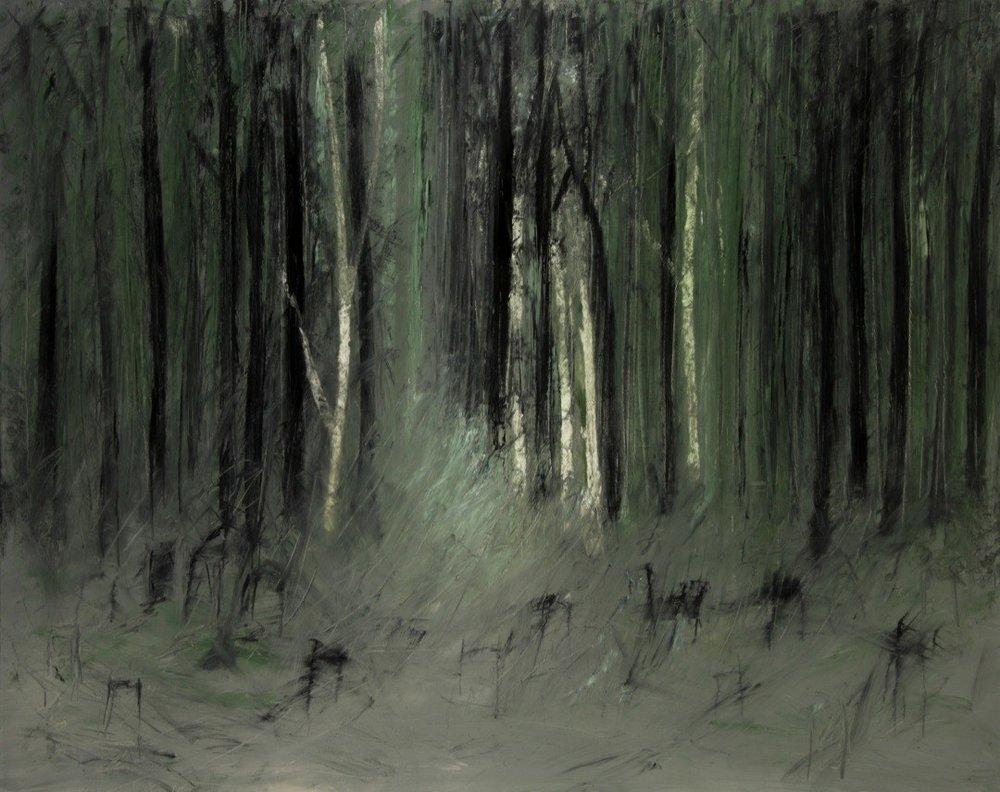 arbres-peinture-91.jpg
