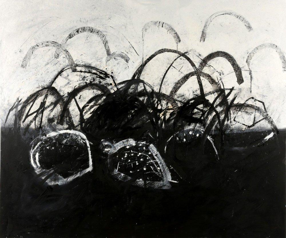 rochers-peinture-18.jpg