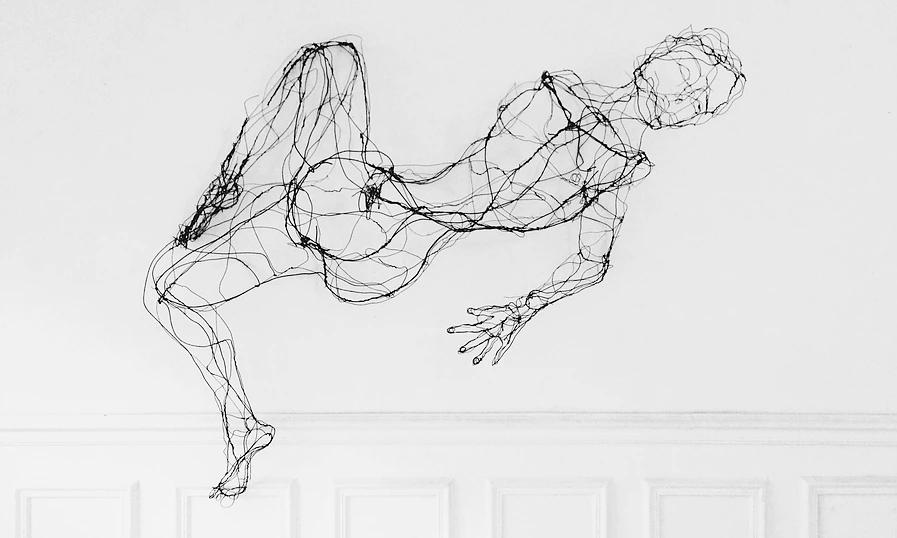 Lo ou l'éveil - 2016 - Julie Joly