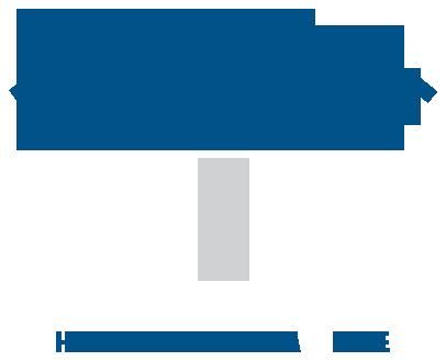 Wholesale Bulk Skate Hardware Distributors — Bulk Wholesale