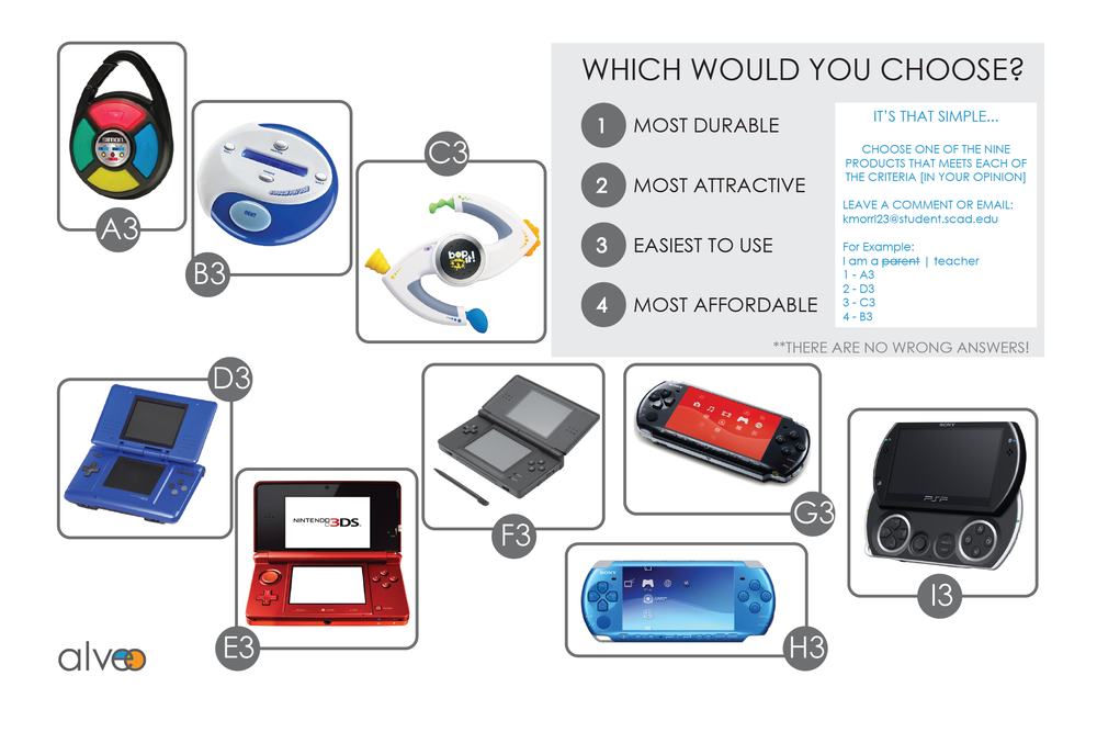 Image Board 3 - handheld devices