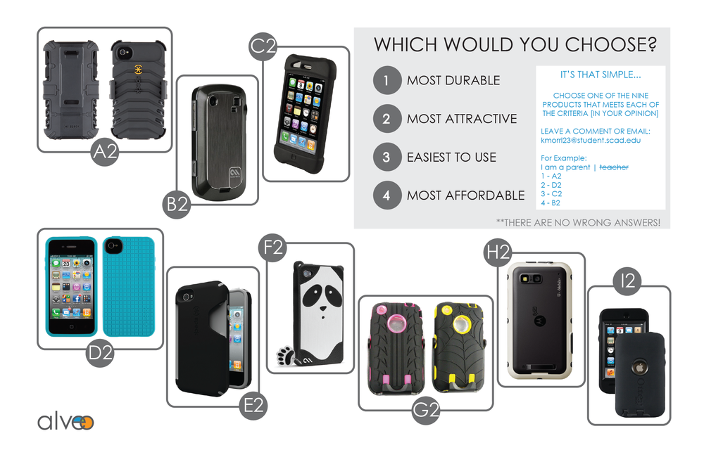 Image Board 2 - smart phone cases