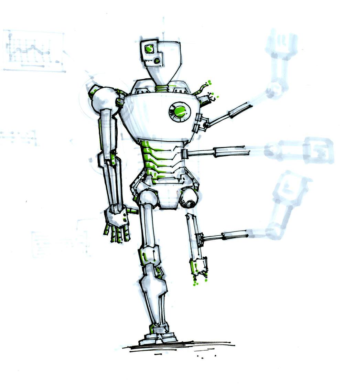 repair-robot.png