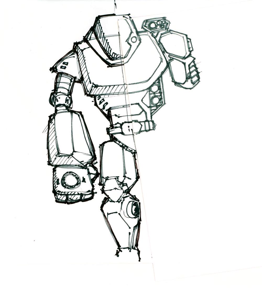 folded-robot.png