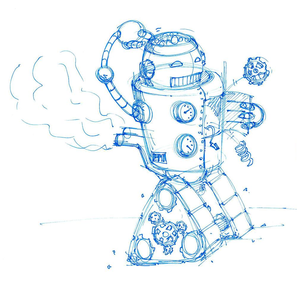 broken-robot.png
