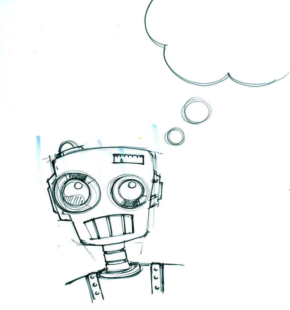 think-robot.png