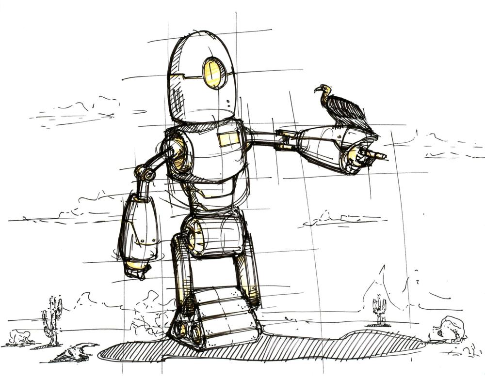 desert-robot-2.png