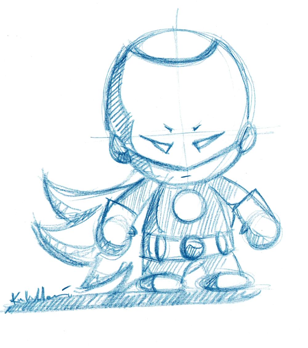 Bat doodle02.png