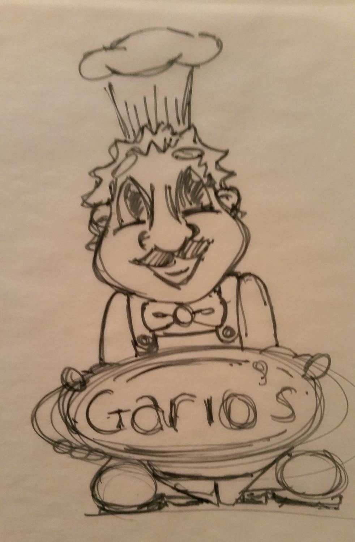 Garios (2).jpg