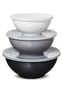 RE mixing bowls grey.png