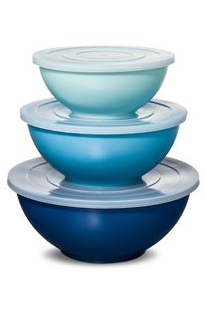 RE mixing bowls blue.png