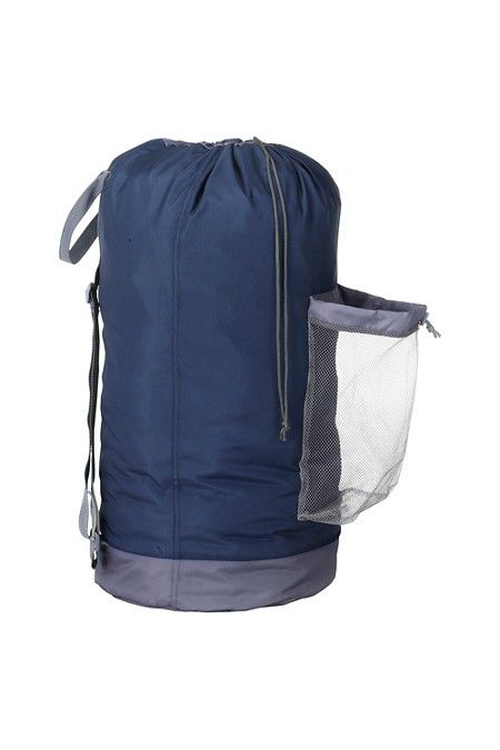 RE laundry backpack navy.png