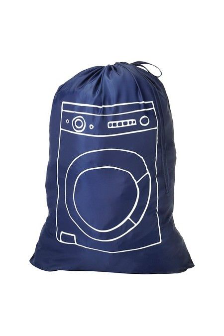 RE laundry bag machine.png