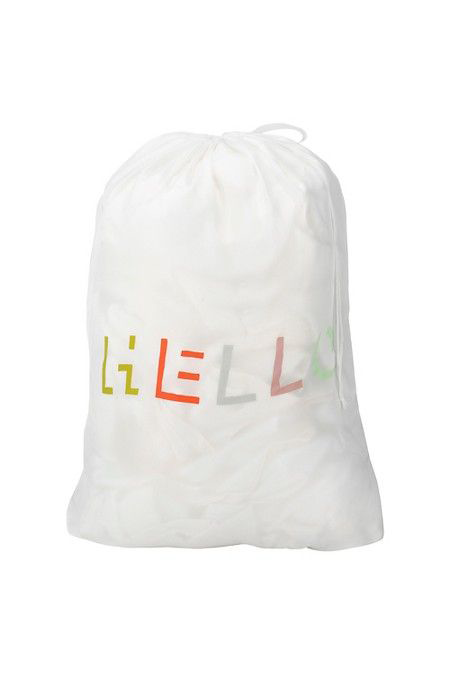 RE laundry bag hello.png