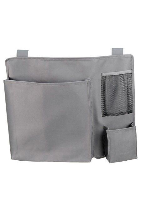 RE bedside caddy grey.png