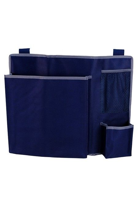 RE bedside caddy navy.png