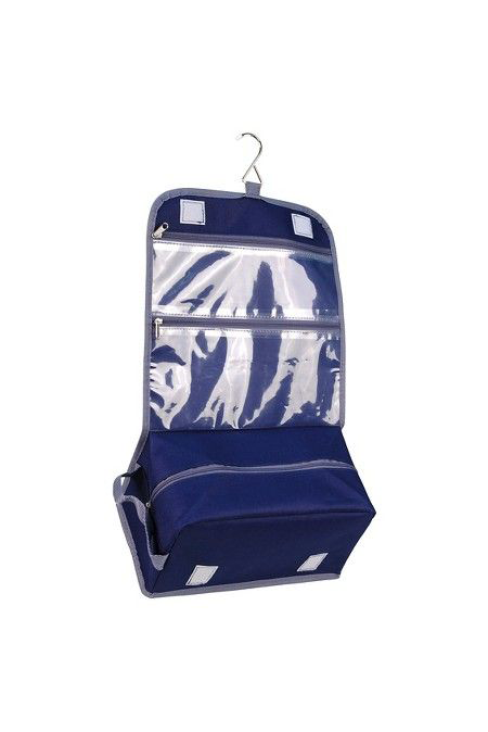RE toiletry caddy navy.png