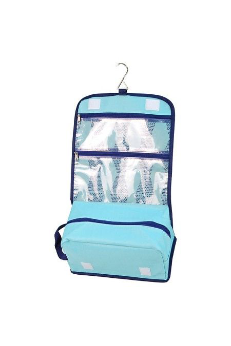 RE toiletry caddy turq.png