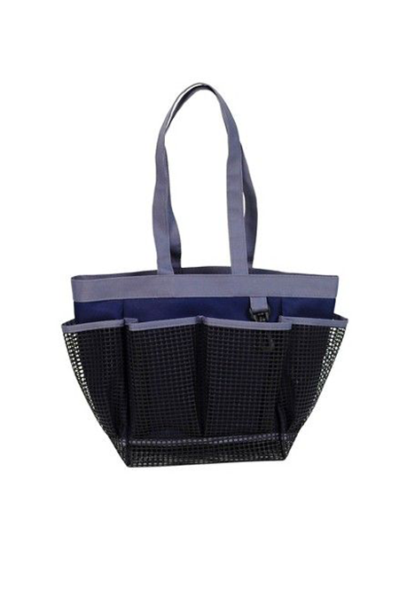 RE mesh shower caddy navy.png
