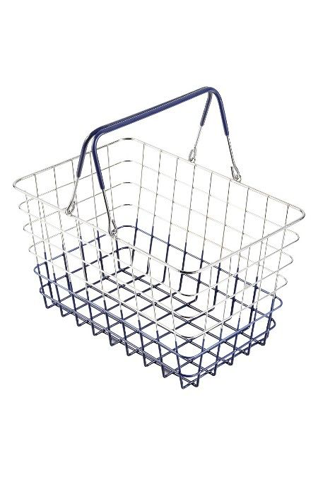 RE wire shower caddy navy.png