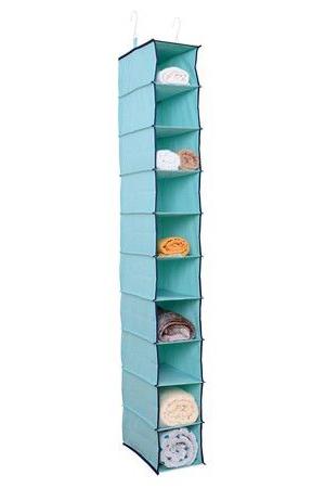 RE 10 shelf turq lifestyle.png