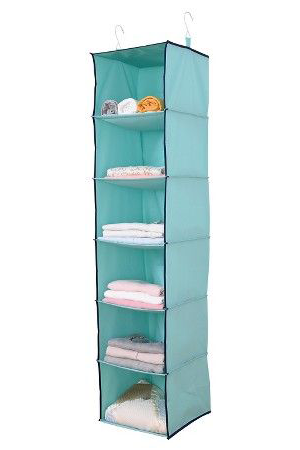 RE 6 shelf turq lifestyle.png