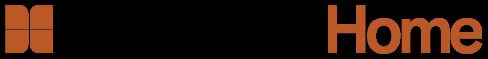 Bradshaw Home Logo-01.png
