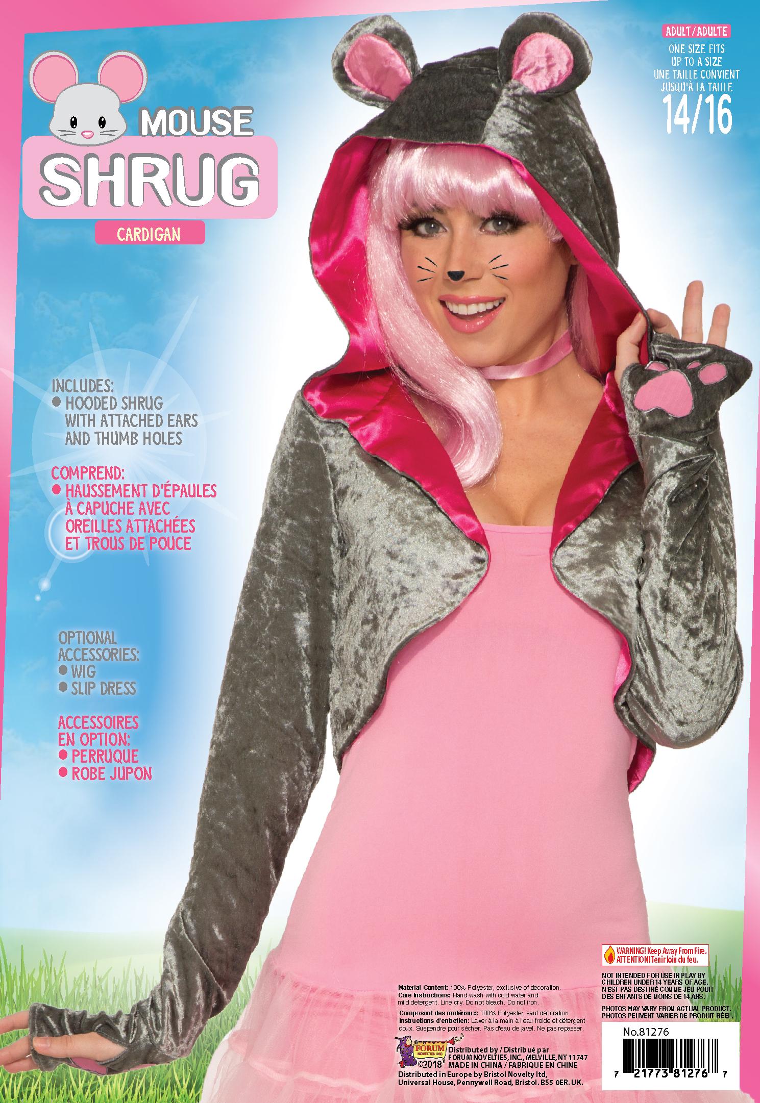 cc493c525a89 Costume Cards — Tara Sharp