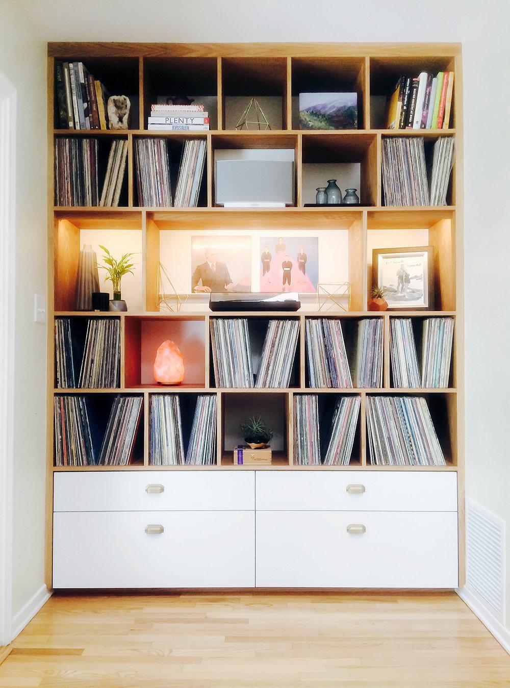 Vinyl Cabinet Beverly HIlls.jpg