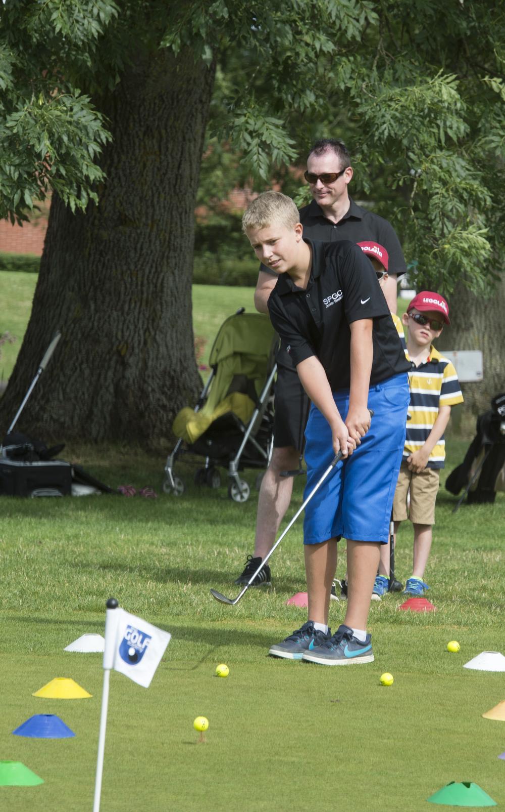 LB_Golf_Roots_family_2016_0339.jpg