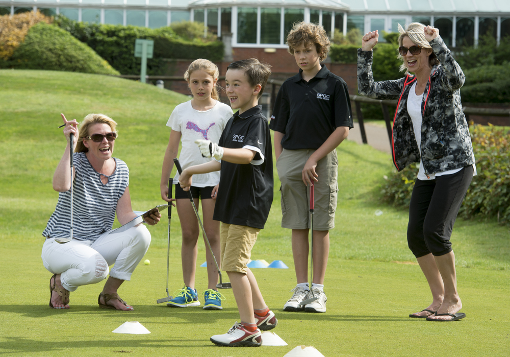 LB_Golf_Roots_family_2016_0346.jpg
