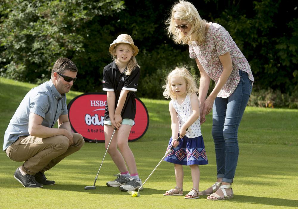 LB_Golf_Roots_family_2016_0457.jpg