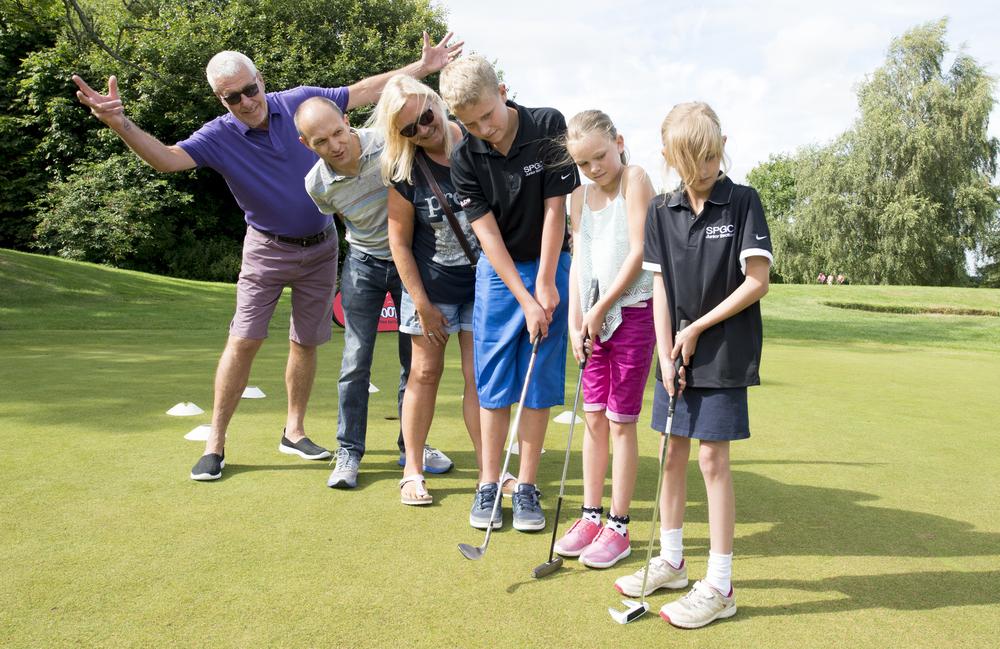 LB_Golf_Roots_family_2016_0500.jpg