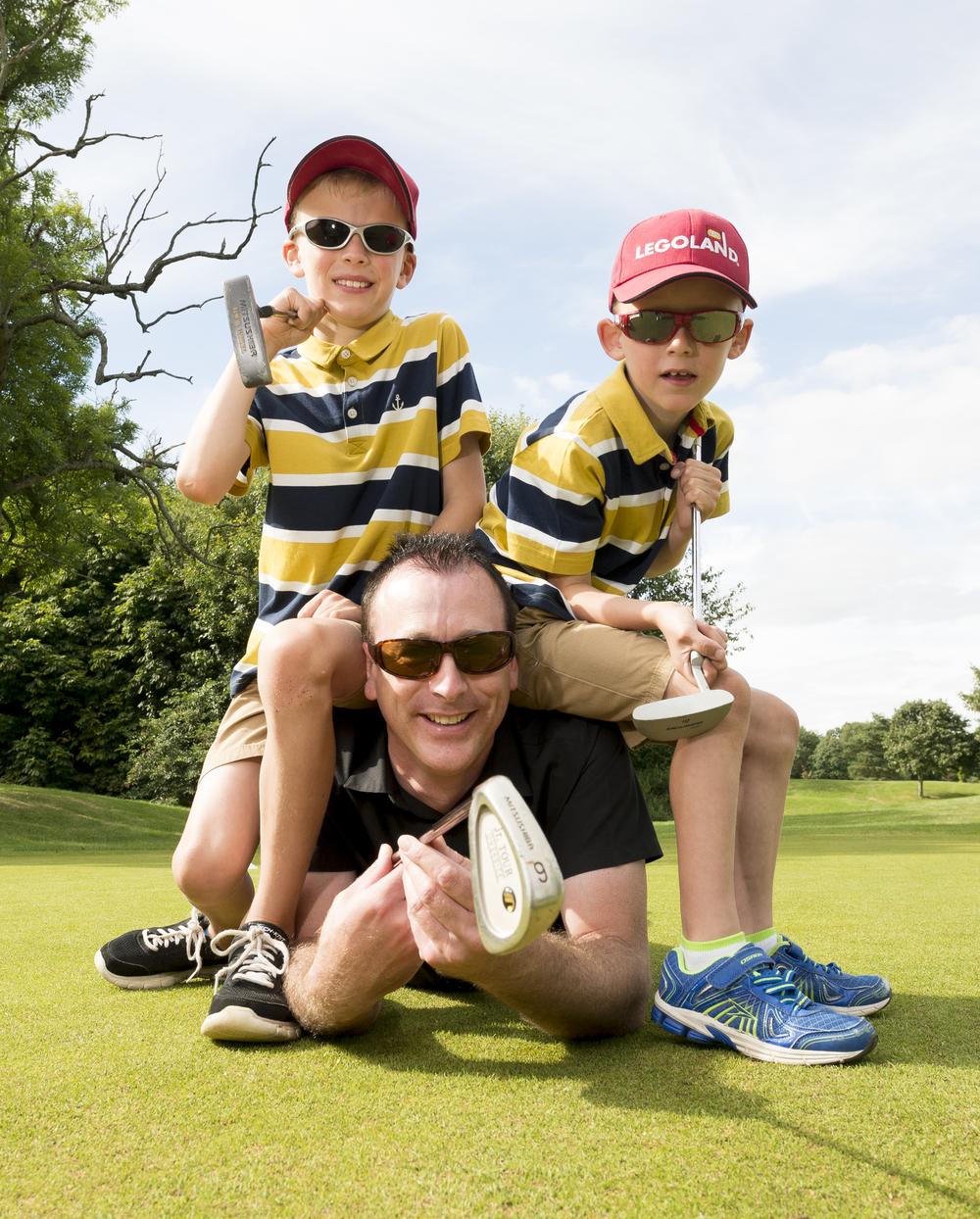 LB_Golf_Roots_family_2016_0526.jpg