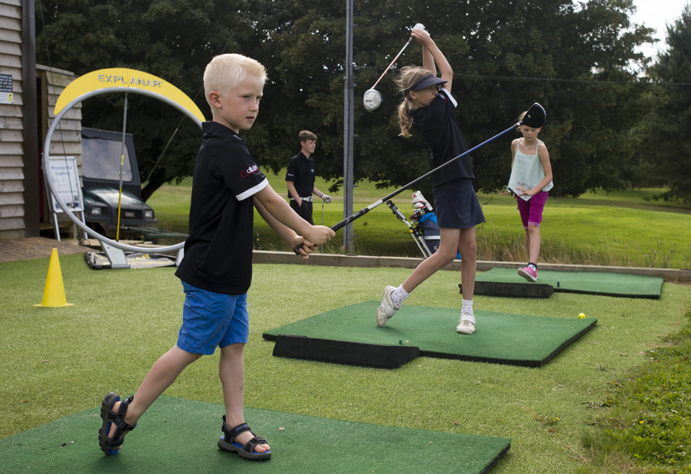 LB_Golf_Roots_family_2016_0583.jpg