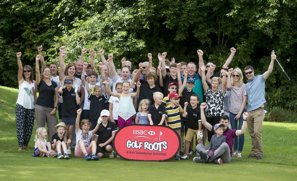 LB_Golf_Roots_family_2016_0489.jpg