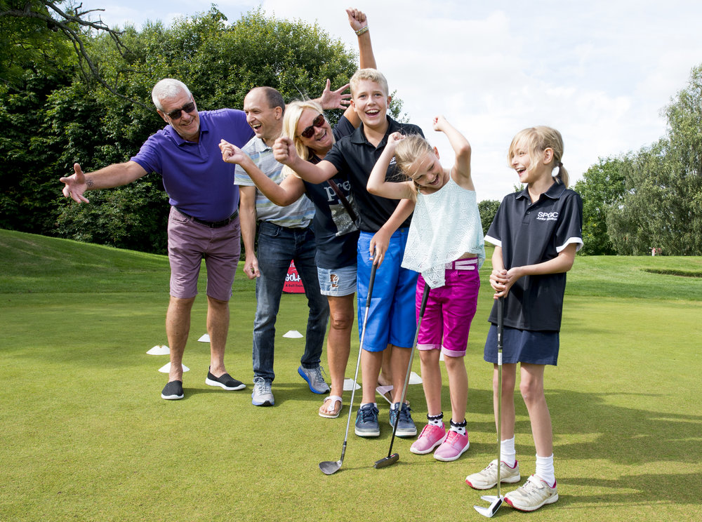 LB_Golf_Roots_family_2016_0509.jpg