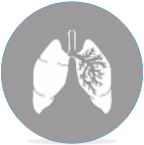 Lung Disease Doctor East Sydney