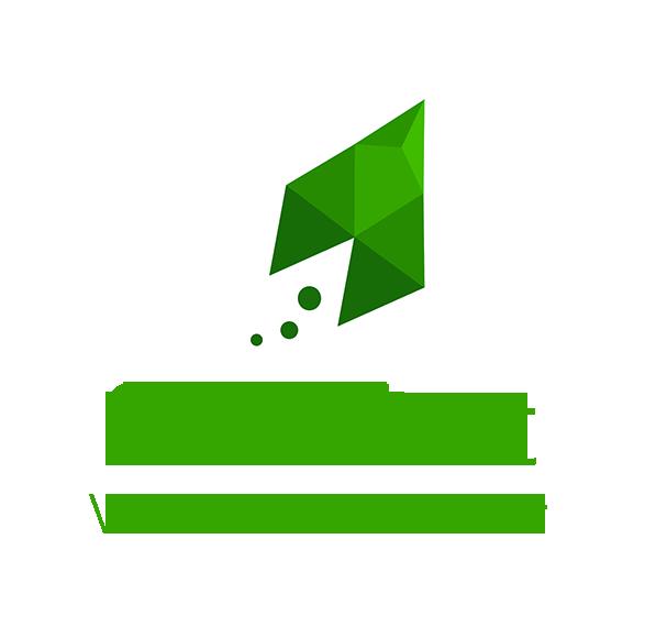 StartFastLogo.png