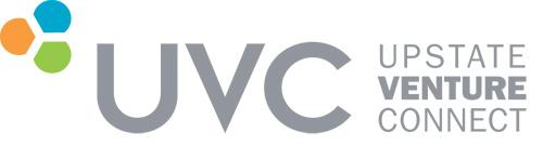 UVC_Logo_med.jpg