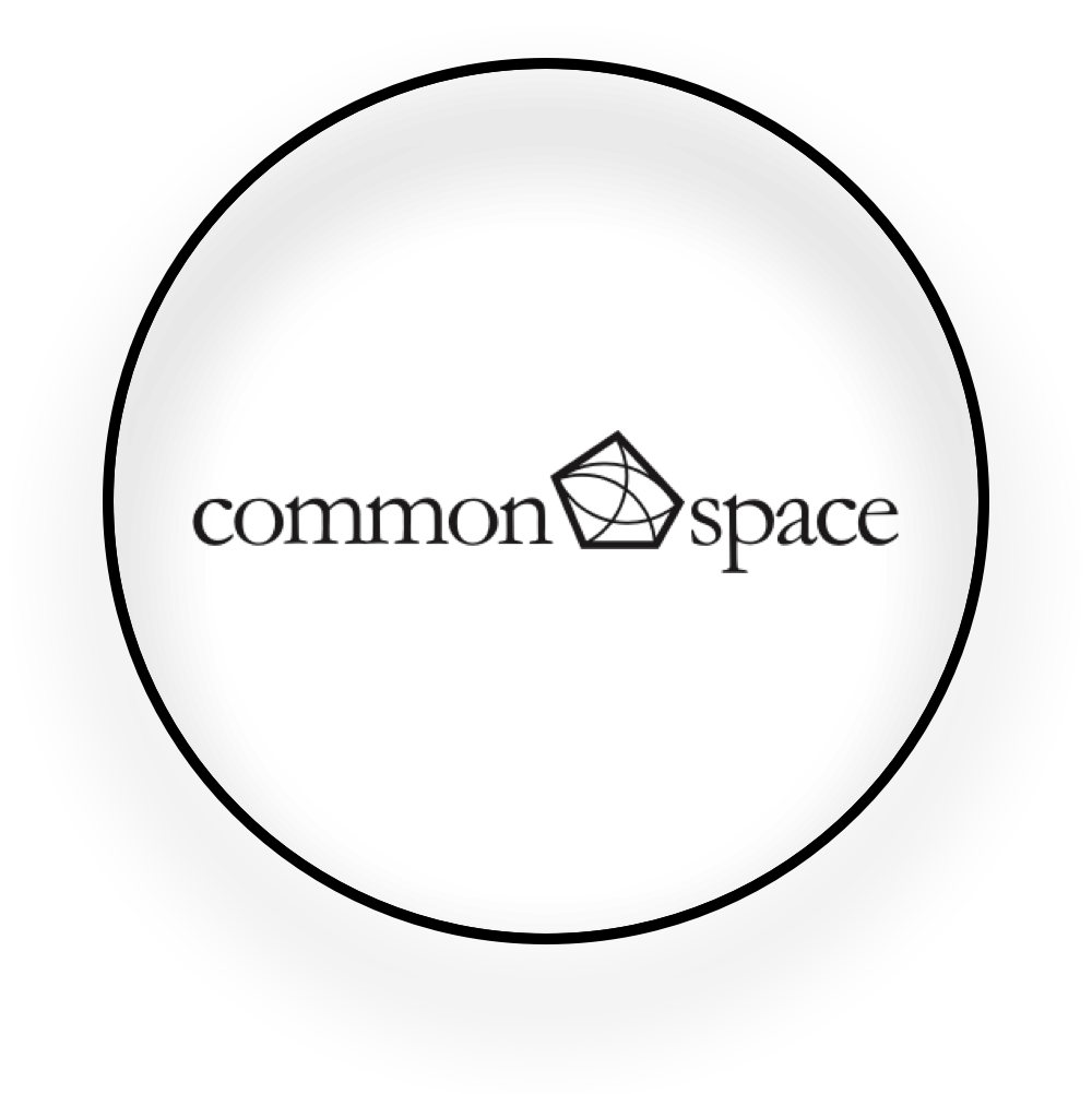 commonspace-4.png