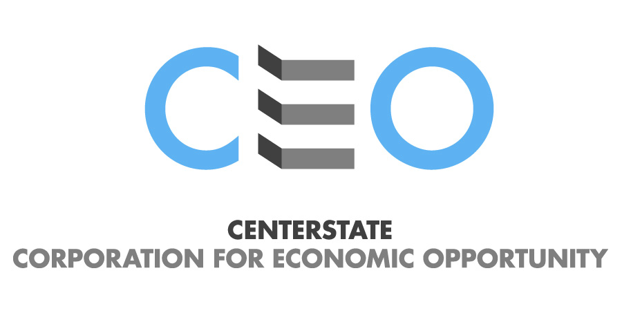 CEO_logo_4C_Centered.jpg