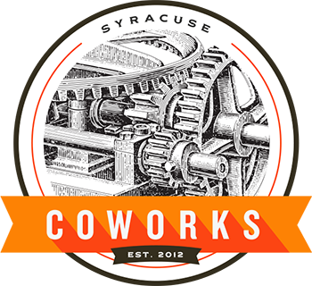 coworks_logo.png