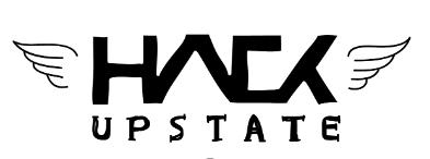 hu_logo_small-e1408162317717.png